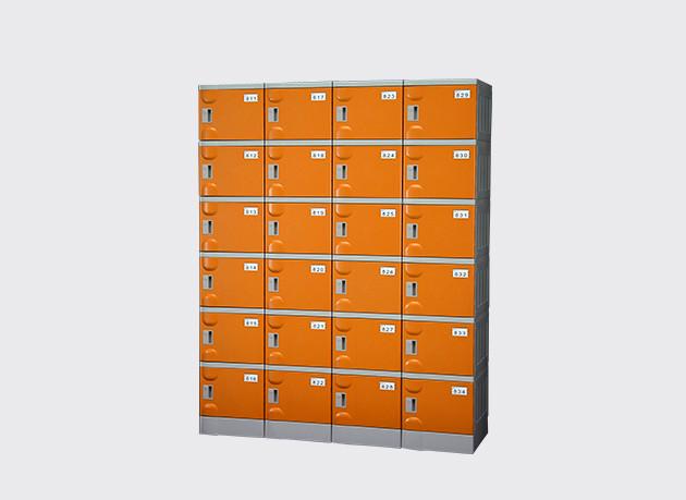 390-E书包柜