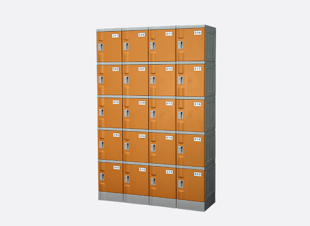 320-F鞋柜